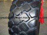 Hilo OTR шины, Давление в шинах погрузчика (17,5 R25 и 20.5R25 и толщине всего 23,5 R25)