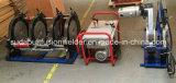 Saldatrice idraulica del tubo di Sud90-355mm poli