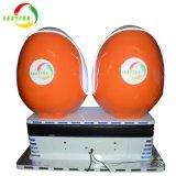 Easyfun 9d-Vr кинотеатр с 2 яичных стульями и кабина