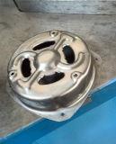 Герметик выполнены заодно или Progressive Die для крышки двигателя