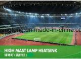 illuminazione del campo di football americano dell'indicatore luminoso di inondazione di 500W LED IP66 LED