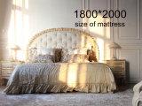 Muebles de dormitorio en estilo clásico (BA-1403)