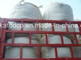 Продажи с возможностью горячей замены и конкурентоспособных зажигания марки Monocalcium фосфаты