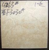tegels van de Vloer van 400X400mm de Ceramische (4403)