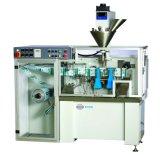 Machine d'emballage automatique de pesticides (XFS-110)