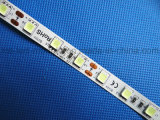5054 LED Strip mit Tube Waterproof