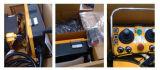 F24-60 Joystick industriel pour les frais généraux de contrôle de la grue Télécommande sans fil
