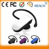 Auricular Bluetooth de auriculares inalámbricos auriculares Bluetooth