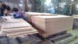 HDF Tür-Haut für Äthiopien-Markt-/3mm-Melamin-Tür-Haut