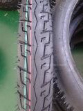 Ursprünglicher Taiwan-Technologie-Qualitätsmotorrad-Reifen 3.00-17 2.75-17