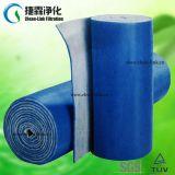 De pre-Filters van blauw-Wihte van de Cabine van de Nevel van de verf G4