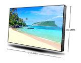 Стена видеоего 55 mm LCD шатона 3.5 дюйма