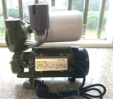 Pomp van het Water van de Drijvende kracht van het Messing van Wedo 1awzb370k Self-Priming Elektrische