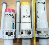 Rubor del tocador directo de la fábrica en Xiamen China