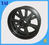 Pulegge d'acciaio del nastro trasportatore (OEM)