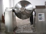 Doppelte Kegel-Mischmaschine-Maschine für trockenes Getreide