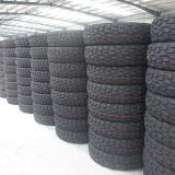 크기 7.50r16를 위한 Havstone 상표 모래 그립 LTR 타이어