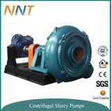 Fatto in Cina Sand Suction Pump Machine Price