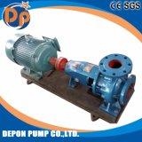 관개를 위한 디젤 엔진 수도 펌프