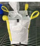 Pp Container Big Bag met Conductive