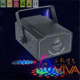 Effet Lumière LED/Hot vendre 18*5mm/effet éclairage de scène (QC-LE027)