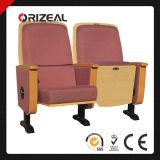 [أريزل] يطوي قاعة اجتماع مسرح كرسي تثبيت ([أز-د-254])