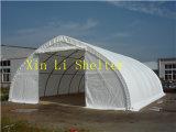 Xl-7010028 carpa o en el garaje de almacenamiento