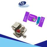 Zelf het Afbinden van de Stijl Damon van Dentales Orthodontische Steunen met FDA Ce ISO