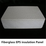 UV упорная панель пены FRP Coated EPS для конструкции тела тележки
