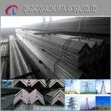 熱いすくいの1 Kgあたり電流を通された山形鋼の価格