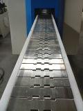 CNC 공통로 펀치 가위 기계