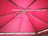 luifel van het Park van de Tent van de Binnenplaats van 3X3m de Goedkope Openlucht