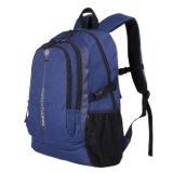 余暇の生活様式の屋外スポーツの毎日のバックパック袋6bm086