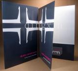 Feuillet / Placard / Affiche / Broadcast Playbill