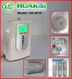 Depuratore di acqua dello ione/Ionizer (HK-8018)