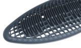 La energía solar con protección IP65 Resistente al agua del Brazo Ajustable cree Bridgelux IK08 90W 120W LED de iluminación de la calle con certificado CE