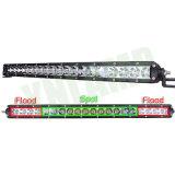 diodo emissor de luz Offroad do CREE da barra clara do diodo emissor de luz de 21inch 100W para o caminhão