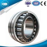 Fabricante China 21320 Rolamentos Cojinete de rolos Auto Parts