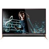 Fernsehen der Soem-Marken-39 des Zoll-LED/LCD
