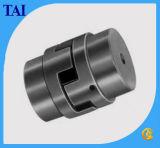 ISO9001 (L035, L050, L070, L090, L095 etc.)를 가진 L Coupling