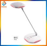 Nachladbare LED Tisch-Lampe 5W 360 Grad USB-