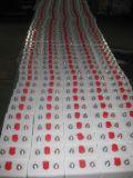 tipo Pocket serie de Kpl de la batería de níquel-cadmio (batería Ni-CD) de 1.2V 30ah Hengming