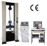 Machine d'essai universelle (WDW-100Y commandés par ordinateur)