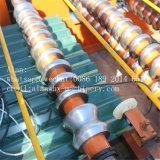 Metalldach-Wand-Rollenehemaliger Produktionszweig