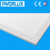 0-10V Dimmable LED helles Panel 620X620mm