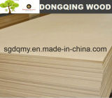 типы 16mm 18mm доски MDF древесины MDF/Laminated для сбывания