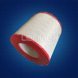 Elemento 39903265 di filtro dell'aria del compressore d'aria del bordo di Ingersoll