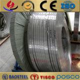 striscia dell'acciaio inossidabile di alta qualità 321 321H
