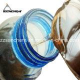 Ácido Sulphonic LABSA do benzeno Alkyl linear do uso 96% do material detergente