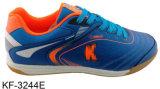 Chaussures athlétiques de football pour hommes avec semelle extérieure TPR